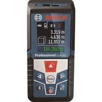 工事用品 測量用品 レーザー距離計 ●見やすいカラー液晶画面です。●データ転送機能付きレーザー距離計...