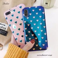 対応機種: ・iphoneX ・iPhone8plus ・iPhone8 ・iPhone7plus ...