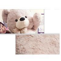 ぬいぐるみ 特大 くま/テディベア 可愛い熊 動物 大きいコストコ クマ ぬいぐるみ150cm|lovesound|04