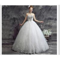◆ドレスの連結ころには大幅な伸縮隙間がありますので、お客様のサイズが上記内でしたら問題ありません。 ...