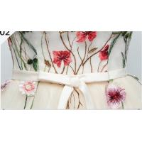 ウェディングドレス ウエディングドレス プリンセスライン 結婚式 花嫁 ロングドレス 披露宴 二次会|lovesound|07