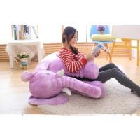 ぬいぐるみ 象 抱き枕 ゾウ クッション ぞう 女性人気 子供 プレゼント リアル縫いぐるみ  おもちゃ 動物40cm|lovesound|04