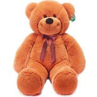 ぬいぐるみ 特大 くま/テディベア 可愛い熊 動物 大きい クマ ぬいぐるみ 140cm|lovesound