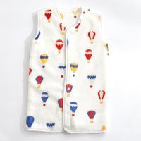 着る毛布グルーニーが、かわいいアニマルスリーパーになって登場! ママの腕に包まれているようなぬくもり...