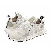 【adidas Originals】のDNAと最先端のテクノロシ?ーを融合し創られたニューコンセプト...