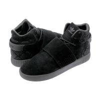ストリート系スポーツウェアに新たな解釈を加えようとしている【adidas Originals】 から...