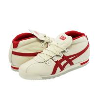 1949年に神戸にて、バスケットシューズ製造販売をはじめたことによりスタートした【オニツカタイガー】...
