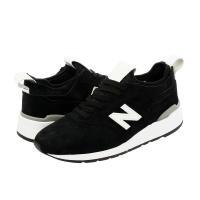 1906年に、アメリカのボストンで矯正靴の製造メーカーとして誕生した【NEW BALANCE】。社名...