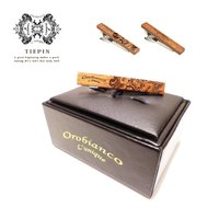 オロビアンコ・ブランド創立10周年を記念して、新しく誕生したニューライン、Orobianco L'u...