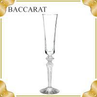 母の日ギフト バカラ Baccarat グラス ラグジュアリー フランス クリスタル ペア 高級食器