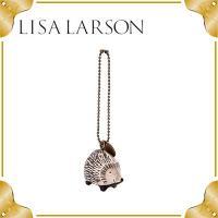 LisaLarson リサラーソン 置物 オブジェ スウェーデン 北欧 雑貨 アンティーク 最安値挑...