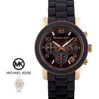 マイケルコース 腕時計 レディース ファッション アクセサリー ウォッチ 人気 フォーマル 女性用 ...