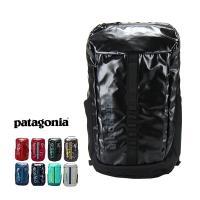 PATAGONIA パタゴニア BLACK HOLE PACK 25L ブラックホールパック 25L...