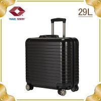 リモワ サルサデラックス ブラウン ビジネス マルチホイール 29L 人気 軽量 丈夫 スーツケース