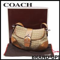 ◆商品説明◆コーチ バッグ ショルダーバッグ 直営店     【商品名】コーチ COACH バッグ ...
