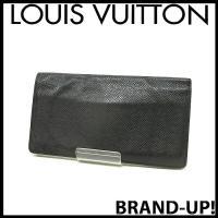◆商品説明◆  【ブランド】 ルイヴィトン LOUIS VUITTON  【商品名】 ヴィトン 長財...