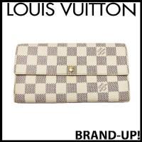 ◆商品説明◆  【ブランド】 ルイ・ヴィトン LOUIS VUITTON  【コメント】 人気 ヴィ...