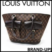 ◆商品説明◆  【ブランド】 ルイヴィトン LOUIS VUITTON  【商品名】 ヴィトン トー...