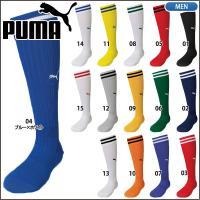 ■ メーカー PUMA 【プーマ】  ■ 商品名 ストッキング  ■ 品番 901393  ■ カラ...
