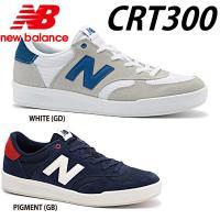 ■ メーカー new balance 【ニューバランス】  ■ 商品名 CRT300  ■ 品番 C...