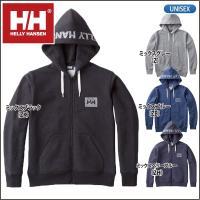 ■ メーカー HELLY HANSEN 【ヘリーハンセン】  ■ 商品名 ダブルウィンドスウェットフ...