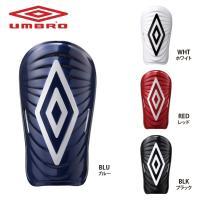 ■ メーカー UMBRO 【アンブロ】  ■ 商品名 シンガード  ■ 品番 UJS4000  ■ ...