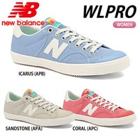 ■ メーカー new balance 【ニューバランス】  ■ 商品名 WLPRO  ■ 品番 WL...