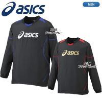■ メーカー asics 【アシックス】  ■ 商品名 ウオームアップLSシャツ  ■ 品番 XWW...