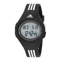 新品正規品です。 Brand: Adidas Movement: Quartz (Battery) ...