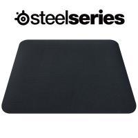 ◆高品質の布素材から作り上げられた、正確かつ安定した滑りを可能にするマウスパッド ◆底面にマウスパッ...