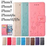 ●商品仕様 ・対応機種:iPhone7 iPhone6/6s iPhone5/5s/SE ・材  質...