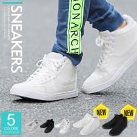 BITTER スニーカー メンズ シューズ 靴  [サイズ] 25.0cm/25.5cm/26.0c...