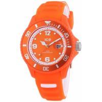 アイスウォッチ ICE-WATCHの女性向け腕時計です。   アイスウォッチ(ICE-WATCH)は...