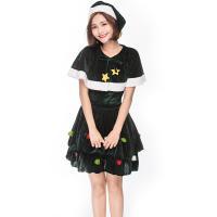 セット内容:スカート +帽子 (記載しない物は含めません)   サイズcm: フリーサイズ  着丈 ...