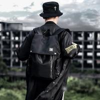リュック メンズ  BANGE リュックサック レディース  ビジネスリュック 軽量 通学 通勤 防災..