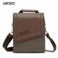 商品名:YESOウエスト ボディバッグ 品番:Y2201-4 サイズ:約W20×H25×D4cm 重...