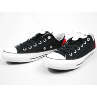 COLOR: BLACK CONVERSE ALL STAR 100 MICKEY MOUSE HD...