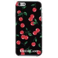 iphone6専用商品となります! 正規パッケージ品です。   アパレルブランド「DressCamp...
