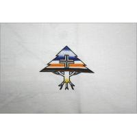 LRG Tシャツ CREATIVE TEE D171083Q WHT ホワイト エルアールジー