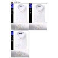 AL'VACHE アルヴァッシュ 簡単ケア加工 ドビー織り ボタンダウン 長袖 ワイシャツ メンズ ワイシャツ シャツ ドレスシャツ ビジネス