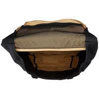 ダカイン Vault Backpack 25L メンズ バックパック リュックサック Black