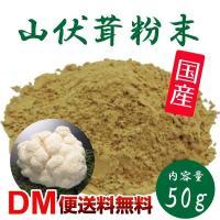 山伏茸(ヤマブシタケ)とは白く、ふんわりとした、海綿状のハリタケ科のキノコです。 山伏茸は中国で四大...