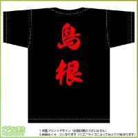 【商品情報】  素材:綿100%(5.6ozヘビーウエイトTシャツ) ウエアサイズ:150〜XL ※...