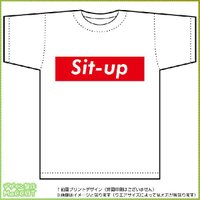 【商品情報】  素材:ポリエステル100%(UVカット機能付きドライTシャツ) ウエアサイズ:150...