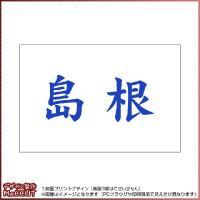 素材:マイクロファイバー(ポリエステル・ナイロン)  【マイクロファイバーとは・・・】 マイクロファ...