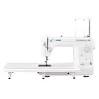 JUKI TL-30DX 職業用ミシン  【標準装備品】 ソフトカバー・フットコントローラー・補助テ...