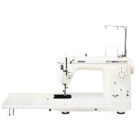 JUKI TL-25SP 職業用ミシン  【標準装備品】ソフトカバー・フットコントローラー・ 補助テ...