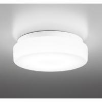 ランプ光束: 1,750lm 消費電力: 16.2W Ra: 70 光源色温度: 5000K  LE...
