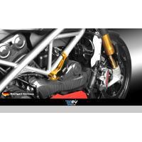 di-frs-du-01 スライダー ディモーティブ CNC アルマイト