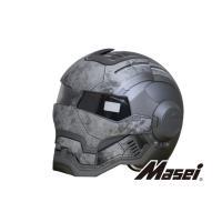 ma-610-gy お誕生日 お正月 クリスマス イベント ハロウィン ハローウィン ジェットヘルメ...